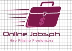 Online Jobs | Filipinos for OnlineJobs.ph
