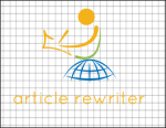 Online Jobs: Article Rewriting | How to Manage Rewriting Many Articles.