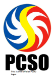 PCSO  6/45 and 6/58 Lotto Results for October 16, 2015