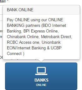 NBI Accredited Online Bank