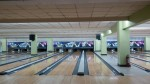 Team Building Activity | Let's Play Bowling at Makati Cinema Square