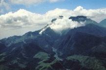 pre-eruption_pinatubo